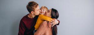 Avocat divorce rochefort surgeres - droit de la famille