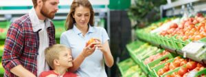 Avocat en droit de la consommation et surendettement à Rochefort et Surgères