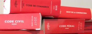 Avocat en droit des entreprises à Rochefort et Surgères