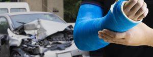 Avocat en droit des victimes, d'accidents et d'infractions à Rochefort et Surgères