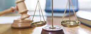 Avocat penal rochefort surgeres