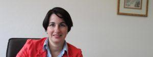 Brigitte Bouillonnec - Avocate à rochefort et avocate à Surgères