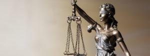 Honoraires-avocats-Rochefort-Surgères-La-Rochelle